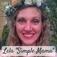 Lela -Simple Mama-